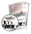 Thumbnail Twenty Twenty Cricket Audio Book MRR