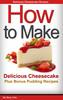 Shays Delicious Cheesecake Recipes