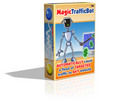 Thumbnail Magic Traffic Bot