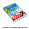 Ebook - Surf Center Guide With Full Master Resale Rights