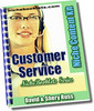 Thumbnail Ebook - Customer Service