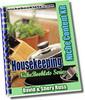 Thumbnail Ebook - Housekeeping