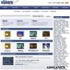 Thumbnail Vshare - Youtube Like Clone php Script