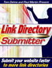 Thumbnail Auto Link Directory Submission Software With MRR