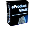 Thumbnail eproduct Vault php Script