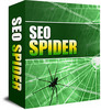 Seo Spider Website Spy Software With MRR