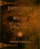 Thumbnail Ebooks - The Complete Wiccan Encyclopedia Of Witchcraft Set