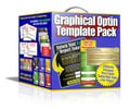 Thumbnail Optin Templates Package