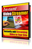 Video Suite Software