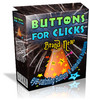 Buttons For Clicks Button And Sales Graphics