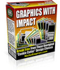 Graphics With Impact Plus MRR