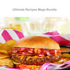 Thumbnail Ultimate Recipes Mega Bundle .pdf