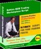 Thumbnail B2B Trading Marketplace Website Script