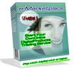 Thumbnail Emarketplace - Digital Marketplace php Script
