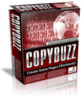 Thumbnail Copy Buzz Software With MRR