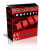 Thumbnail Tiger Project Manager Software - MRR Rights & Support