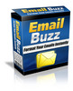 Email Buzz Software With MRR