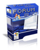 Thumbnail Forum Buzz Software With MRR