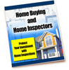 Thumbnail Home Buying And Home Inspections - PLR