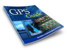 Thumbnail The GPS Guide - PLR