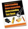 Thumbnail Understanding Home Inspection - PLR