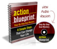 Thumbnail Action Blueprint Audio Ebook