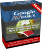 Thumbnail Google Pay Per Click Basics - Video Tutorial