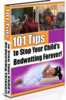 Thumbnail 101 Tips For Stopping Bedwetting Forever