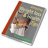 Thumbnail Amazing Weight Loss And Health Tips