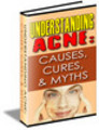 Thumbnail Understanding Acne