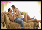 Thumbnail 95 PLR Relationship Articles