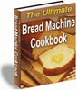 Thumbnail The Ultimate Bread Machine