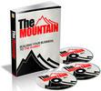 Thumbnail The Mountain