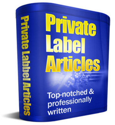 Product picture 25 Adware & Spyware PLR Articles